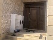 6 otaqlı ev / villa - Yeni Suraxanı q. - 400 m² (32)