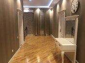 6 otaqlı ev / villa - Yeni Suraxanı q. - 400 m² (12)