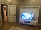 6 otaqlı ev / villa - Yeni Suraxanı q. - 400 m² (27)