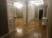 6 otaqlı ev / villa - Yeni Suraxanı q. - 400 m² (17)