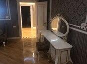 6 otaqlı ev / villa - Yeni Suraxanı q. - 400 m² (3)