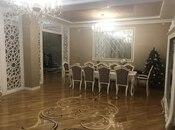 6 otaqlı ev / villa - Yeni Suraxanı q. - 400 m² (19)