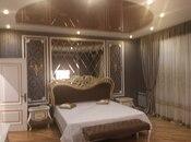 6 otaqlı ev / villa - Yeni Suraxanı q. - 400 m² (2)