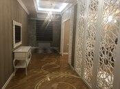 6 otaqlı ev / villa - Yeni Suraxanı q. - 400 m² (28)