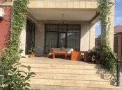 6 otaqlı ev / villa - Yeni Suraxanı q. - 400 m² (37)