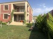 6 otaqlı ev / villa - Yeni Suraxanı q. - 400 m² (36)