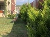 6 otaqlı ev / villa - Yeni Suraxanı q. - 400 m² (35)