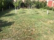 6 otaqlı ev / villa - Yeni Suraxanı q. - 400 m² (34)