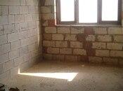 1 otaqlı yeni tikili - Masazır q. - 42 m² (3)