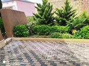 7 otaqlı ev / villa - Nizami r. - 360 m² (5)