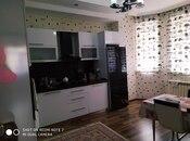7 otaqlı ev / villa - Nizami r. - 360 m² (15)