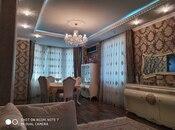 7 otaqlı ev / villa - Nizami r. - 360 m² (11)