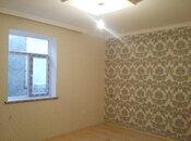 3 otaqlı ev / villa - Masazır q. - 81 m² (8)