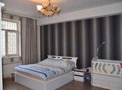 8 otaqlı yeni tikili - Qara Qarayev m. - 230 m² (2)