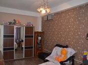 8 otaqlı yeni tikili - Qara Qarayev m. - 230 m² (18)
