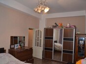 8 otaqlı yeni tikili - Qara Qarayev m. - 230 m² (15)