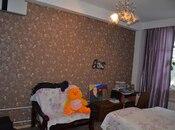8 otaqlı yeni tikili - Qara Qarayev m. - 230 m² (19)