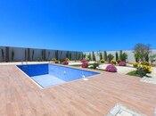 5 otaqlı ev / villa - Şüvəlan q. - 270 m² (4)