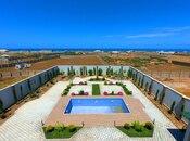 5 otaqlı ev / villa - Şüvəlan q. - 270 m² (8)