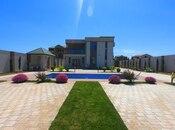 5 otaqlı ev / villa - Şüvəlan q. - 270 m² (2)