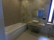 5 otaqlı ev / villa - Şüvəlan q. - 270 m² (13)