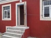 3 otaqlı ev / villa - Binə q. - 85 m² (6)