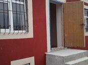 3 otaqlı ev / villa - Binə q. - 85 m² (9)