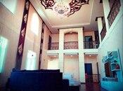 Bağ - Novxanı q. - 750 m² (7)