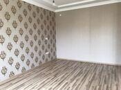 4 otaqlı ev / villa - Mərdəkan q. - 140 m² (14)