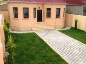 4 otaqlı ev / villa - Mərdəkan q. - 140 m² (2)