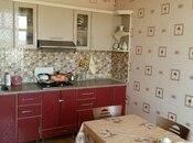 3 otaqlı ev / villa - Binə q. - 105 m² (27)