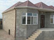 3 otaqlı ev / villa - Binə q. - 105 m² (24)