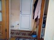 2 otaqlı ev / villa - Xırdalan - 80 m² (6)