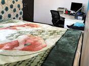 3 otaqlı yeni tikili - Qara Qarayev m. - 120 m² (11)