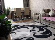 3 otaqlı yeni tikili - Qara Qarayev m. - 120 m² (4)