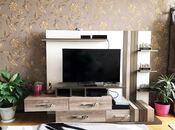 3 otaqlı yeni tikili - Qara Qarayev m. - 120 m² (7)