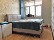 3 otaqlı yeni tikili - Qara Qarayev m. - 120 m² (8)