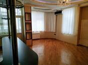 3 otaqlı yeni tikili - Qara Qarayev m. - 77.3 m² (8)