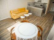 2 otaqlı yeni tikili - Nəsimi r. - 65 m² (6)
