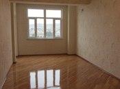 2 otaqlı yeni tikili - Xırdalan - 72 m² (2)