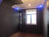 2 otaqlı yeni tikili - Xırdalan - 72 m² (4)