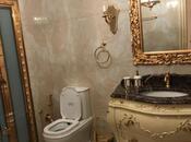 6 otaqlı ev / villa - Xətai r. - 600 m² (5)