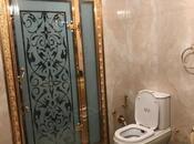 6 otaqlı ev / villa - Xətai r. - 600 m² (9)