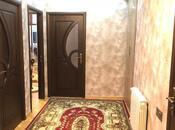 3 otaqlı yeni tikili - Nizami r. - 80 m² (5)