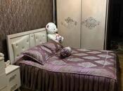 3 otaqlı yeni tikili - Nizami r. - 80 m² (7)