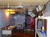 Obyekt - Sahil m. - 280 m² (25)