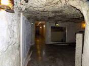 Obyekt - Sahil m. - 280 m² (3)