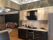 5 otaqlı ev / villa - Yasamal r. - 300 m² (10)
