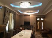 5 otaqlı ev / villa - Yasamal r. - 300 m² (8)
