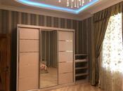 5 otaqlı ev / villa - Yasamal r. - 300 m² (19)